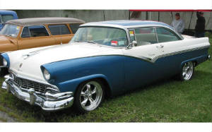 1956_ford_crown_victoria+