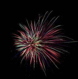 fireworks_250