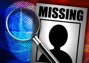 imgMissing-Person