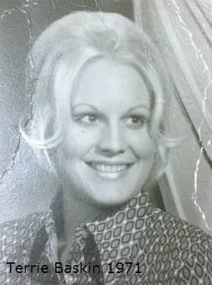 Terrie 1971