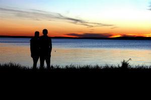 stock-photos-sunset.300