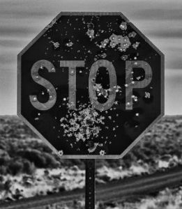 stop_300