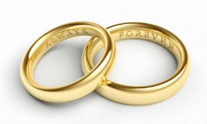 wedding-rings-300