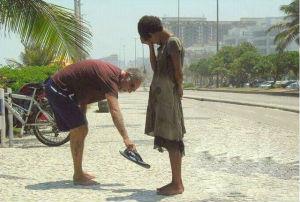 Kindness_300