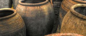 waterpots.300