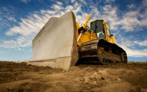 bulldozer_300