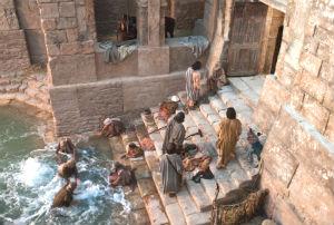 pool-of-bethesda-300
