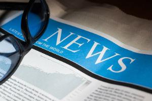 news_headline_300
