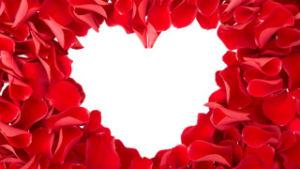 Valentines-Day-300jpg