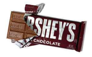 Hershey-Chocolate-Bar-300