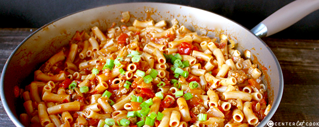 onepot_american_goulash1